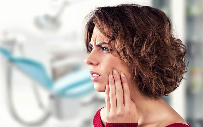 Enfermedades que podemos prevenir con una buena higiene bucodental