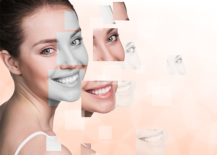 5 tratamientos de estética dental